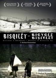Bisiklet 2011