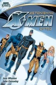 Astonishing X-Men: Gifted (2010)
