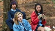 The Miseducation of Cameron Post Images