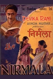 Nirmala (1938) Full HD Hindi