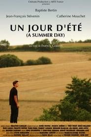 A Summer Day (2006)