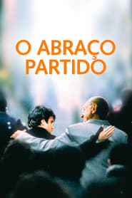 El abrazo partido (2004)