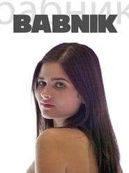 فيلم Babnik مترجم