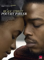 film Si Beale Street pouvait parler streaming