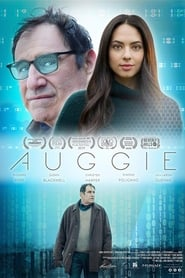 Auggie 2019 HD Watch and Download