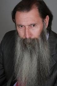 Craig Seitz