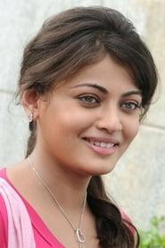 Sneha Ullal has today birthday