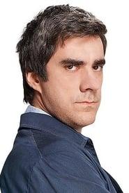 Martín 'Tino' Alcaraz