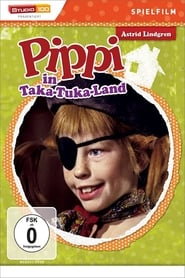 Pippi In Taka Tuka Land Stream