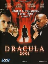 Dracula 2001 en streaming