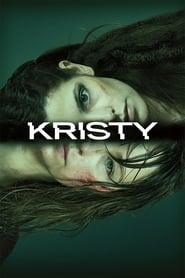 Kristy Torrent (2014)