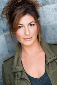 Lauren Shein