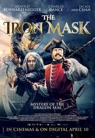 فيلم Journey to China: The Mystery of Iron Mask مترجم