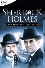 The Case-Book of Sherlock Holmes-Azwaad Movie Database
