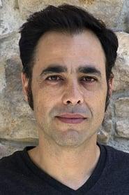 Giancarlo Ruiz
