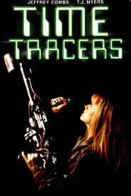 Time Tracers 1997