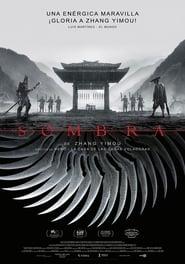 Sombra (2018)