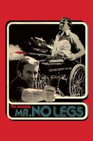 Mr. No Legs (1979)