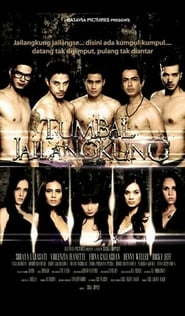 Tumbal Jailangkung movie