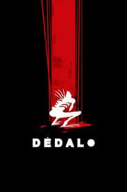 Dédalo (2013)