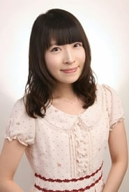 Photo de Ayano Shibuya Freya (voice)