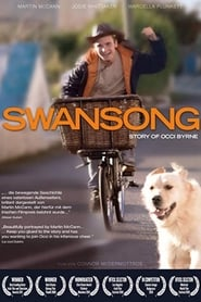 Swansong: Story of Occi Byrne 2009