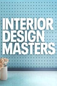 Interior Design Masters 2019