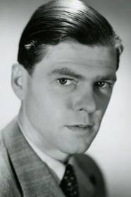 Carl Heger