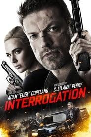 Interrogation – Minte criminală (2016)