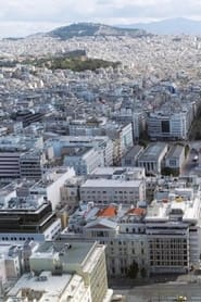 Builders, Housewives and the Construction of Modern Athens (2021)