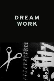Dream Work (2001)