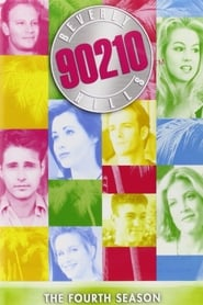 Season 4-Azwaad Movie Database