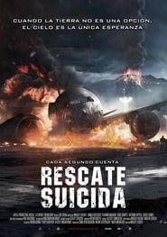Escala Suicida / Rescate suicida (Flight Crew)