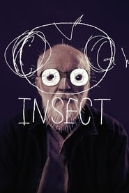 Insect (2018)