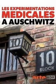Regardez Les Expérimentations médicales à Auschwitz – Clauberg et les femmes du bloc 10 Online HD Française (2019)