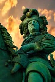 Versailles, les défis du roi Soleil 2019