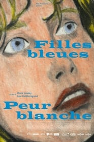 Blue Fear