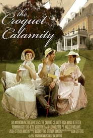 The Croquet Calamity