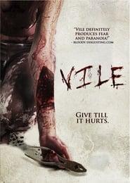 Vile (2011)
