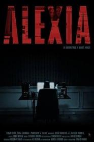 Alexia 2013