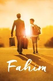 Regardez Fahim Online HD Française (2016)