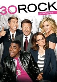 30 Rock Season 6 Episode 15