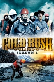 Gold Rush - Season 1
