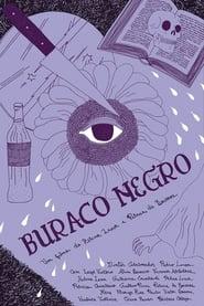 Buraco Negro 2018