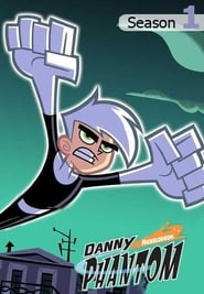 Danny Phantom - Season 1 : Season 1