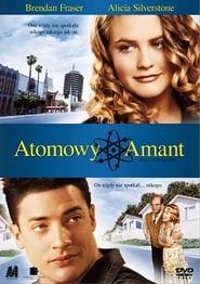 Atomowy amant (1999) Cda Online Zalukaj Lektor Pl