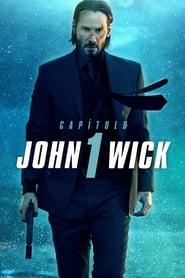 John Wick Español Latino Online