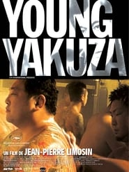 Film Young Yakuza streaming