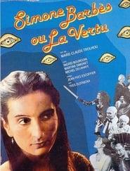 Simone Barbes or Virtue - Azwaad Movie Database