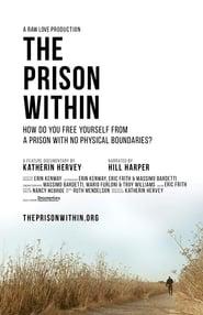 The Prison Within (2020) Zalukaj Online